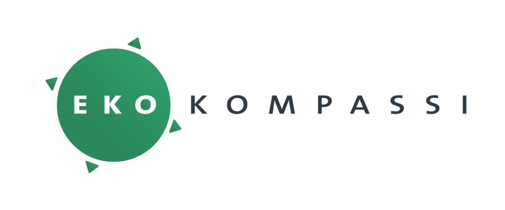 EkoKompassi